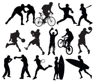 بهترین ورزش در ماه مبارک رمضان چیست؟