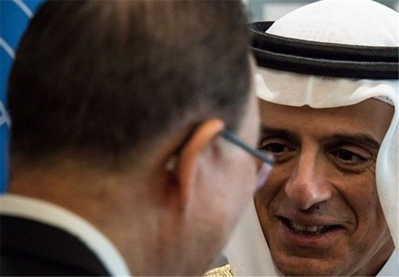 چرا سازمان ملل در برابر عربستان کوتاه آمد؟