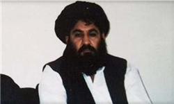 آمریکا از احتمال کشته شدن سرکرده طالبان افغانستان خبر داد
