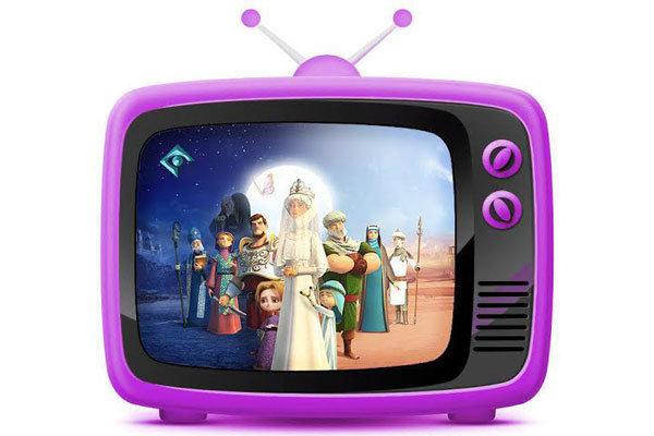 عیدانههای تلویزیون به مناسبت نیمه شعبان