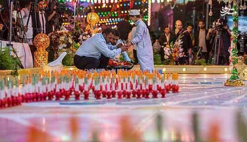 مقتدی صدر رسما دولت عراق را تهدید کرد/عملیات موفق ارتش عراق در فلوجه و کشتهشدن فرماندهان داعش/ انفجارهای تروریستی در مناطق شیعهنشین/ برگزاری جشنهای نیمه شعبان در میان تدابیر امنیتی