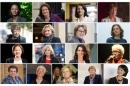 کدام وزرای زن علیه آزار جنسی در عرصه سیاسی فرانسه اعتراض کردند؟ + جزئیات