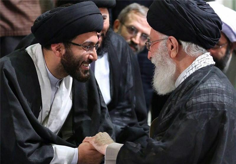 توصیههای جدید رهبر معظم انقلاب به سید محمدحسین طباطبایی چه بود؟