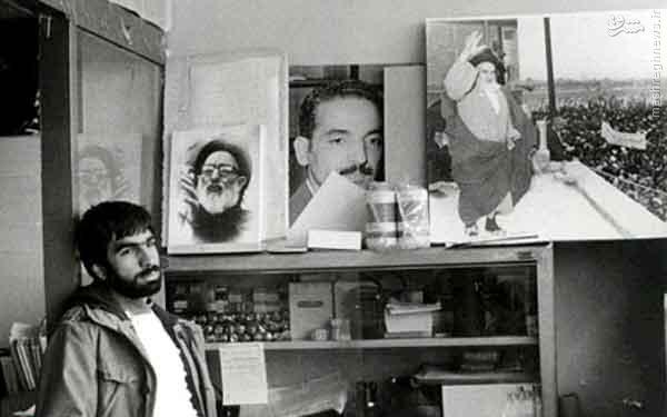 آیا پس از 34 سال سرنوشت خبرنگار و دیپلماتهای ربوده شده ایرانی در لبنان روشن خواهد شد؟