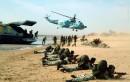 چالشهای دریایی سپاه پاسداران برای آمریکا پس از برجام + دانلود