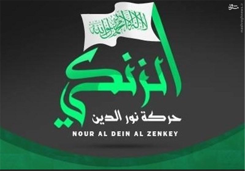ارتش سوریه در 5 کیلومتری طبقه/تشدید درگیری ها در قراصی حلب/فاز جدید بحران در منطقه در پی تلاش برای تجزیه شمال سوریه توسط مزدوران آمریکا/آماده انتشار