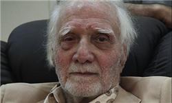 قدیمیترین استاد خلبان ایرانی درگذشت