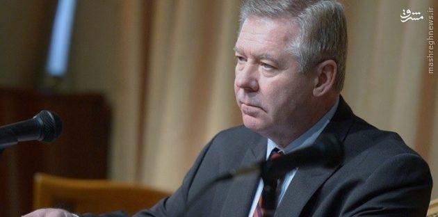 روسیه:اجازه سوء استفاده را به معارضان سوری نمی دهیم