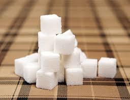 کاهش قند خون با اين گياهان