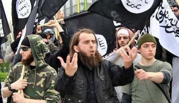 حمله اورلاندو، نشانه عجز آژانس های اطلاعاتی غرب