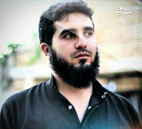 شکست هجوم تروریستها به خلصه/پیشروی ارتش در لاذقیه/ترور 2 فرمانده ارشد تروریستها در ادلب/هلاکت ده ها تروریست در جنوب حلب/پیشروی ارتش سوریه در شرق حمص