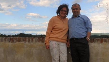 شمهای از تخریبهای لاریجانی در دوران اصلاحات + تصاویر