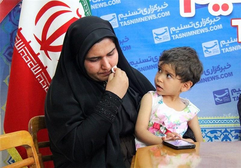 شهیدی که با شهادتش ۱۵۰ نفر خواستار جایگزینی وی شدند