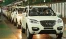 بهانه تحریم تمام شد؛ عرضه خودروهای چینی بیشتر