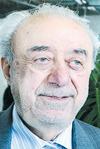عسگراولادی: خارجیها برای فروش کالا از بانک مرکزی ضمانتنامه میخواهند!