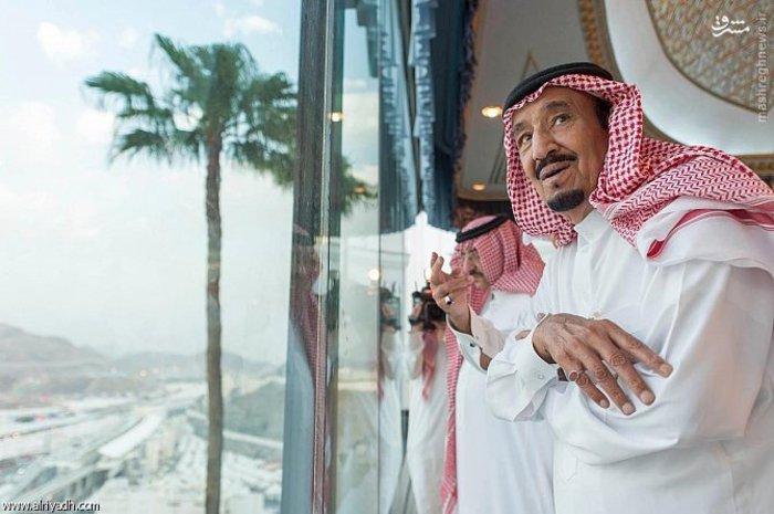 چرا عربستان برای زایران ایرانی امن نیست/ بستر سازی آلسعود برای جنایت دیگر بر علیه ایران/ پشت پرده توهین مقامات و مفتیها سعودی به ملت ایران