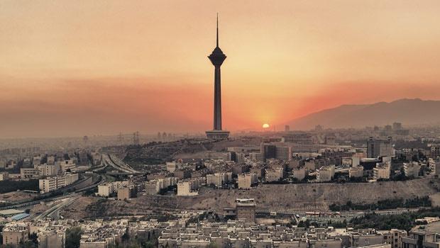 اعلام رتبه تهران از نظر کیفیت زندگی