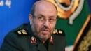 مدارکی دال بر زنده بودن 4 دیپلمات ایرانی داریم