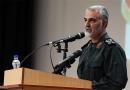 آمریکایی ها بهدنبال فروپاشی اهرم قدرت جمهوری اسلامی هستند/ جمهوری اسلامی پیروز صحنه جنگ با تکفیریها است