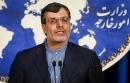عربستان مسئول بستن راه حجاج ایران خواهد بود/ ایران تهدیدی علیه هیچ کشوری نیست/ سفر ظریف به 4 کشور اروپایی