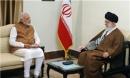 «نفت و گاز»، «مبارزه با تروریسم» و «منطقه چابهار» بسترهای همکاری عمیق و مفید ایران و هند هستند