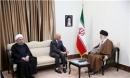 ایران همواره بر مصالح و امنیت افغانستان اهتمام جدی دارد/ تأکید بر حل شدن موضوع آب رودخانههای مرزی