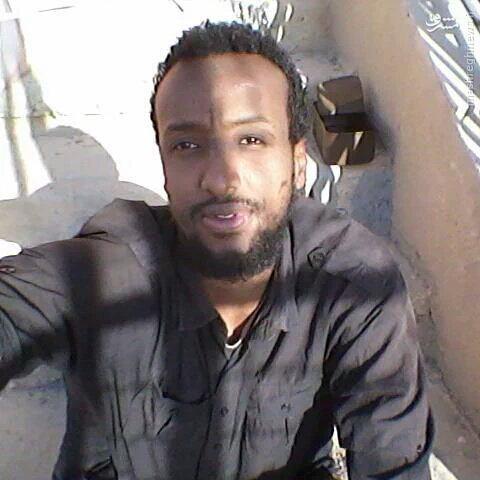 هلاکت فرمانده سومالیایی القاعده توسط مدافعان حرم+عکس
