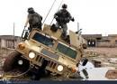 نیروی قدس سپاه چگونه آمریکا را در عراق زمینگیر کرد