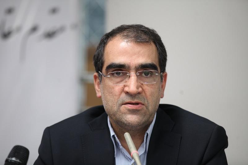 بحران فیشهای حقوقی و عاقبتی که منتظر روحانی است/