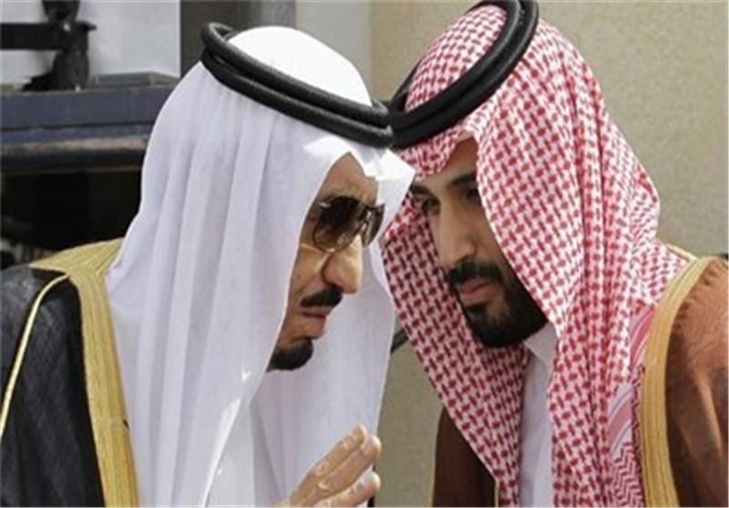 طرح عربستان برای یمن؛ سرقت منابع نفتی، تجزیه و اشغال استانهای جدید