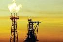 هدف از پیشبینی اغراقآمیز درباره عمر ذخایر نفت و گاز ایران چیست؟