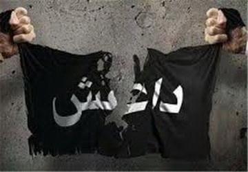 هلاکت مسئول اعدام های داعش در الشرقاط