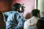 خبر فتح خرمشهر چگونه به گوش رهبر انقلاب رسید؟