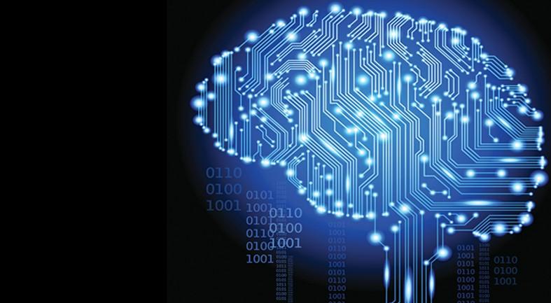 شبیهسازی ذاتیترین خصلت بشری با هوش مصنوعی گوگل