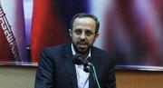 انتخابات هیات رئیسه خبرگان و یک سوال از آقای هاشمی