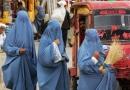 دردسر چادر ایرانی برای رانندگان افغان/ سینماهایی که محل کشیدن حشیش شدند