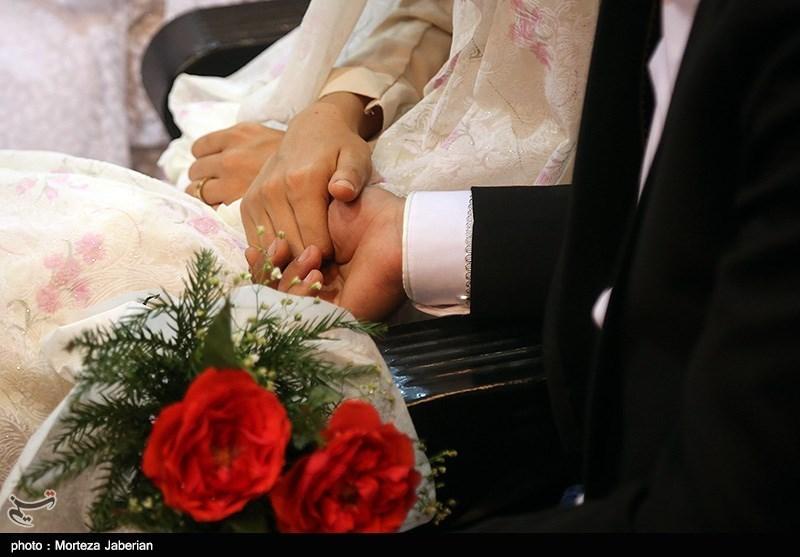دردسرهای ازدواج پنهانی با خارجیها/مصائب عروس خارجیها شدن