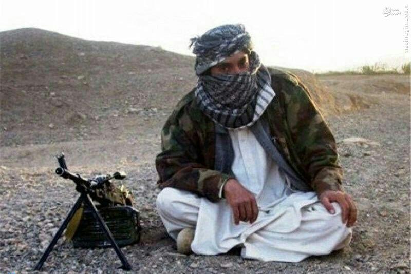 سرکرده جدید طالبان انتخاب شد