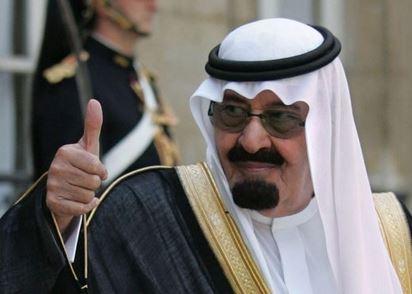 شروط آبکی آلسعود برای روابط با رژیم صهیونیستی/ چرا سعودیها دست به دامن اسرائیل شدند/// یا//// وقتی سعودیها برای انتقام از ایران آرمان فلسطین را قربانی کردند//یا /// آیا سعودیها برای انتقام از ایران آرمان فلسطین را قربانی میکنند