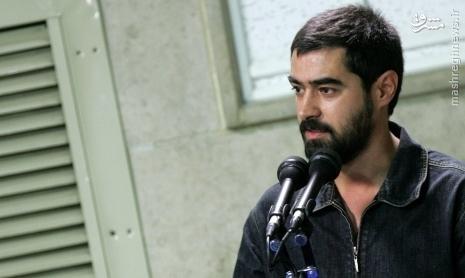 ماجرای کمپین «من از شهابحسینی متنفرم»+عکس