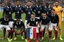 معرفی تیمهای حاضر در یورو 2016؛ فرانسه