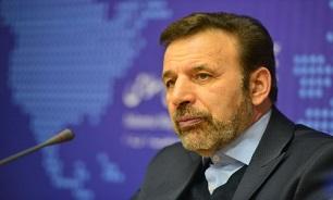 احداث راه آهن دوستی ایران و آذربایجان شتاب میگیرد