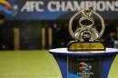 8 تیم حاضر در مرحله یک چهارم نهایی لیگ قهرمانان آسیا +نتایج کامل