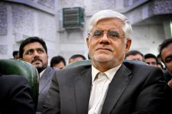 هزینه های ریاست عارف برای نمایندگان اصلاحطلب مجلس دهم