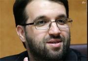 وضعیت هاشمی در خبرگان پنجم