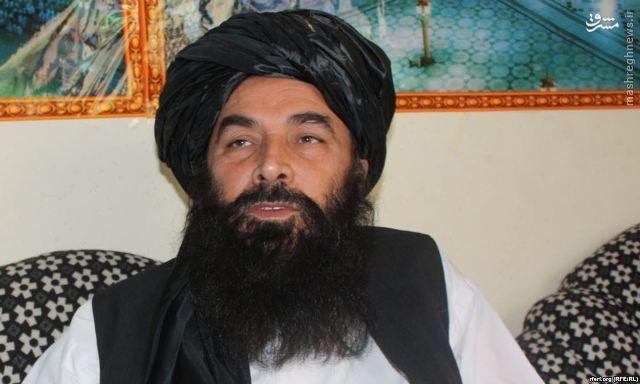 بازگشت طالبان به دوران ملاعمر با انتخاب رهبر جدید