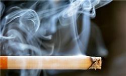 مرگ صدها هزار نفر غیرسیگاری در اثر استنشاق دود سیگار