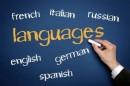 ضرورتها و الزامات مواجهه با هژمونی زبان انگلیسی