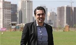 مدیر تیم ملی فوتبال زیر تیغ جراحی میرود