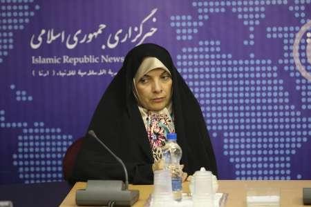 آیا خانواده ایرانی پوست میاندازد؟